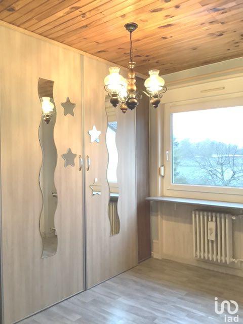 wohnung kaufen 4 zimmer 70 m² forbach foto 3