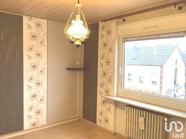 wohnung kaufen 4 zimmer 70 m² forbach foto 4