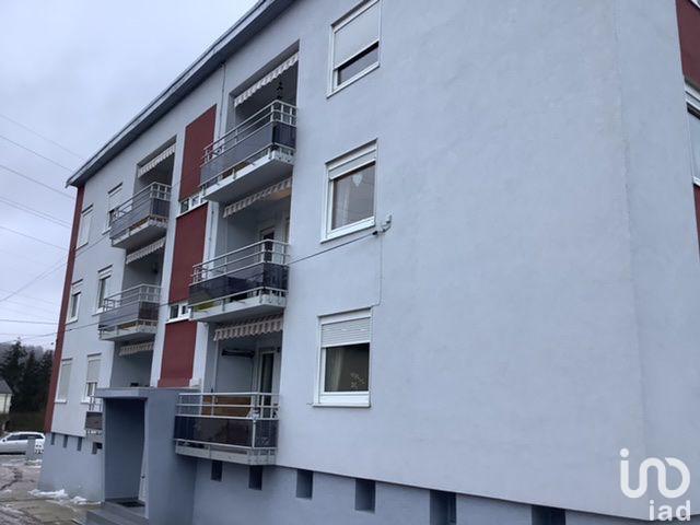 wohnung kaufen 4 zimmer 70 m² forbach foto 6