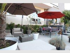 Appartement à vendre 2 Chambres à Niederkorn - Réf. 5981679