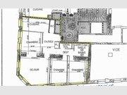 Appartement à vendre F4 à Metz - Réf. 6641135