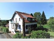 Haus zum Kauf 10 Zimmer in Heusweiler - Ref. 6780399