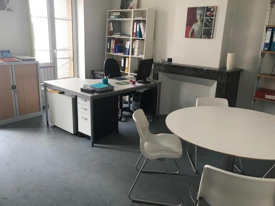 geschäft mieten 4 zimmer 80 m² longeville-lès-metz foto 2