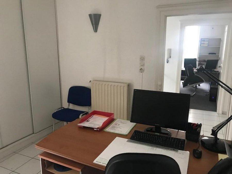 business for rent 4 rooms 80 m² longeville-lès-metz photo 3
