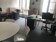 Fonds de Commerce à louer F4 à Longeville-lès-Metz - Réf. 6325743