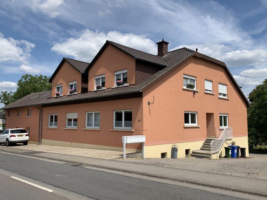 louer appartement 2 chambres 97 m² dahlem photo 1