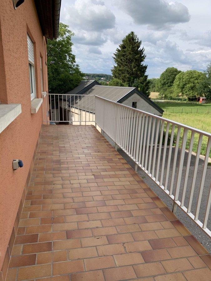 louer appartement 2 chambres 97 m² dahlem photo 5