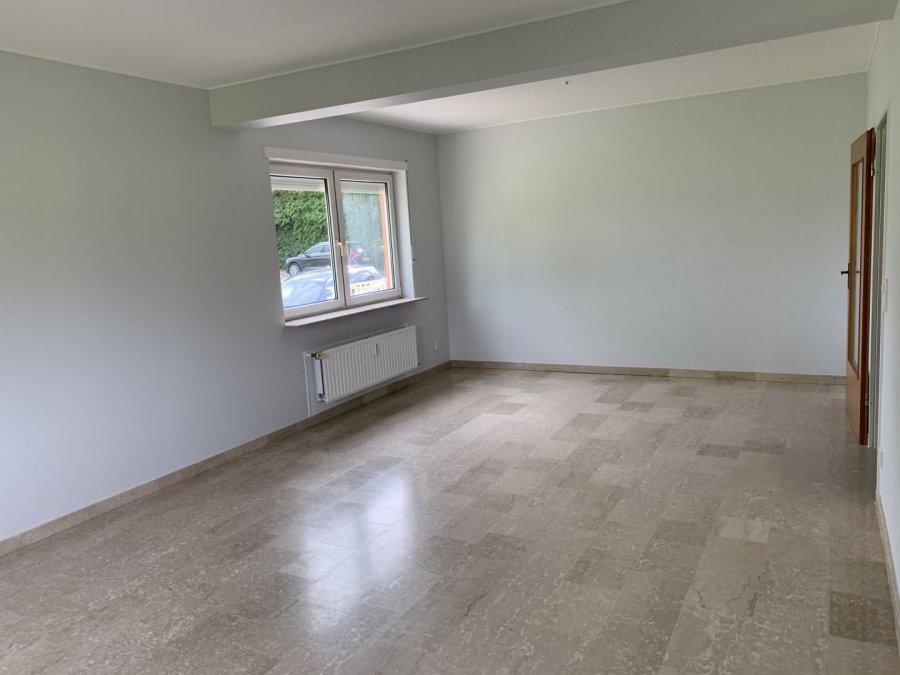 louer appartement 2 chambres 97 m² dahlem photo 4