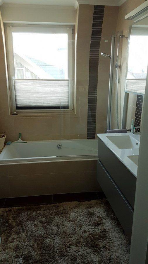Appartement à vendre 2 chambres à Hunsdorf