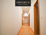 Appartement à vendre 4 Pièces à Saarbrücken - Réf. 7058927