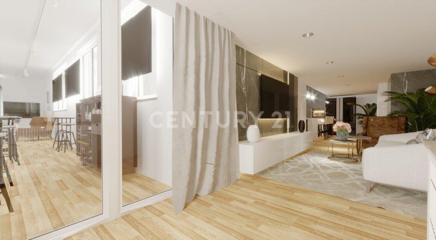 wohnung kaufen 4 zimmer 116 m² saarbrücken foto 4