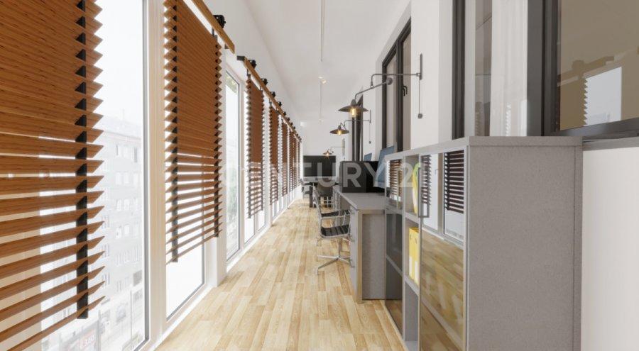 wohnung kaufen 4 zimmer 116 m² saarbrücken foto 5