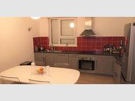 Maison à vendre F5 à Verny - Réf. 6604271