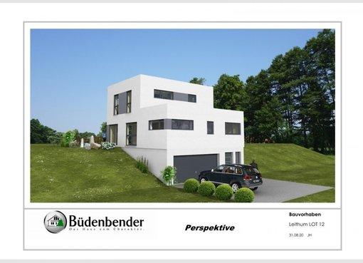 Doppelhaushälfte zum Kauf 4 Zimmer in Leithum (LU) - Ref. 6936047