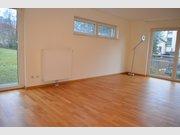 Bureau à vendre 1 Chambre à Luxembourg-Limpertsberg - Réf. 6149615