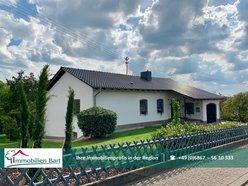 House for sale 7 rooms in Wallerfangen - Ref. 6686447
