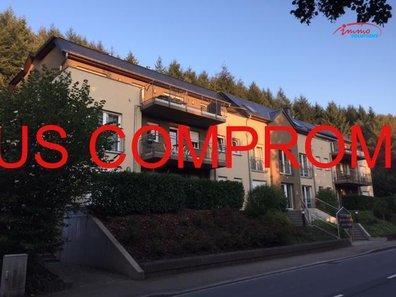 Appartement à vendre 1 Chambre à Moutfort - Réf. 6096623