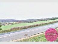 Terrain constructible à vendre à Jaulny - Réf. 7083759