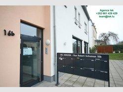 Duplex à louer 2 Chambres à Frisange - Réf. 6305519