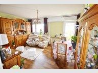 Appartement à vendre F3 à Sélestat - Réf. 5125871