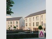 House for sale 4 bedrooms in Gonderange - Ref. 7030511