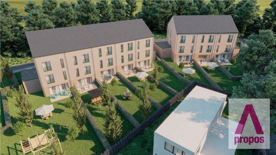 acheter maison 4 chambres 156.18 m² gonderange photo 2