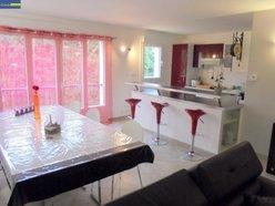 Appartement à vendre F5 à Hatrize - Réf. 6182639