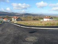Terrain à vendre à Pont-à-Mousson - Réf. 5207791