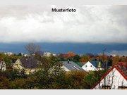 Haus zum Kauf 4 Zimmer in Katlenburg-Lindau - Ref. 7177967