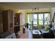 Duplex à louer 2 Pièces à Heusweiler - Réf. 6592239