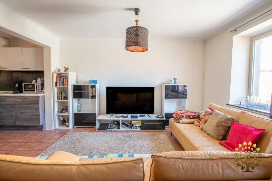 acheter maison mitoyenne 4 chambres 120 m² oberfeulen photo 1