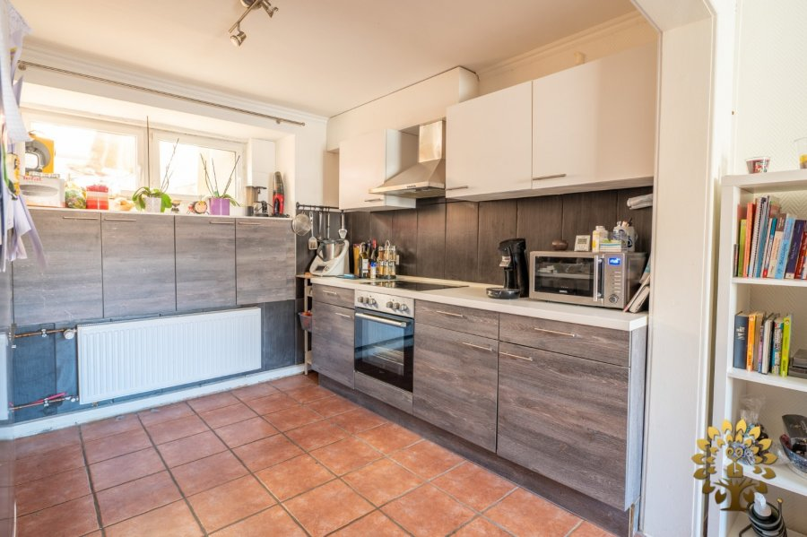 acheter maison mitoyenne 4 chambres 120 m² oberfeulen photo 2