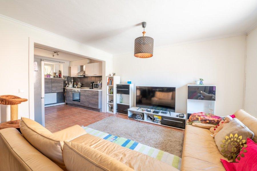 acheter maison mitoyenne 4 chambres 120 m² oberfeulen photo 3
