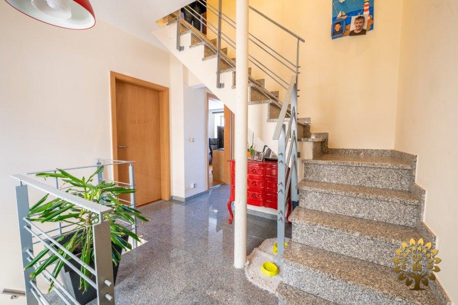 acheter maison mitoyenne 4 chambres 120 m² oberfeulen photo 4