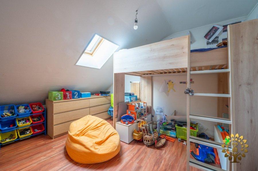 acheter maison mitoyenne 4 chambres 120 m² oberfeulen photo 6