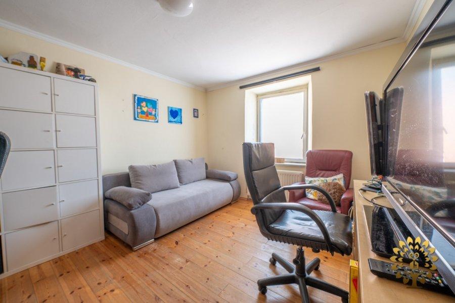 acheter maison mitoyenne 4 chambres 120 m² oberfeulen photo 7