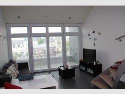 Duplex for rent 1 bedroom in Bastogne - Ref. 6399727