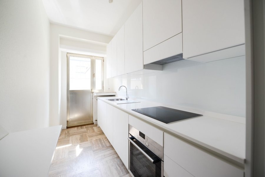 louer appartement 2 chambres 72 m² luxembourg photo 1