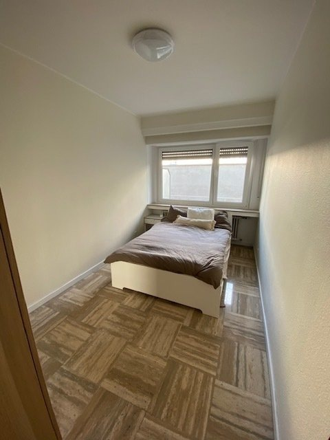 louer appartement 2 chambres 72 m² luxembourg photo 4