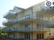 Wohnung zur Miete 2 Zimmer in Perl - Ref. 3782383