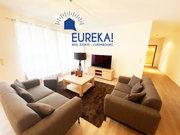 Appartement à louer 2 Chambres à Luxembourg-Centre ville - Réf. 6735599