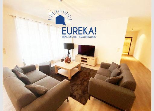 Wohnung zur Miete 2 Zimmer in Luxembourg (LU) - Ref. 6735599