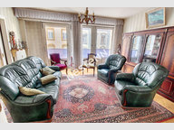 Appartement à vendre F5 à Thionville - Réf. 6276847