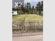 Terrain constructible à vendre à Landscheid - Réf. 7141103