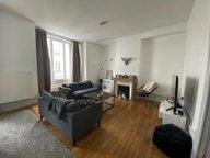 Appartement à vendre F5 à Épinal - Réf. 6686703