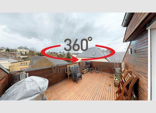 Duplex for rent 2 bedrooms in Remich (LU) - Ref. 6690799