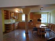 Maison jumelée à vendre 3 Chambres à Redange - Réf. 6113263