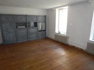 Appartement à louer F2 à Saint-Nicolas-de-Port - Réf. 6445039