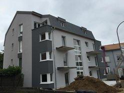 Wohnung zur Miete 2 Zimmer in Pétange - Ref. 5003247