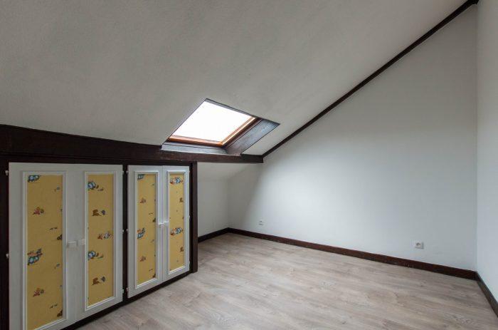 acheter appartement 3 pièces 43 m² montigny-lès-metz photo 3